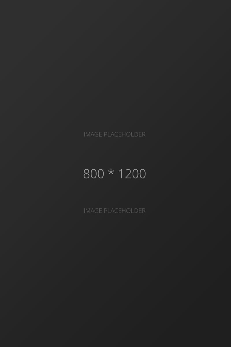 800x1200